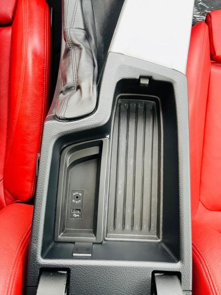 BMW 435 2015 price $25,995