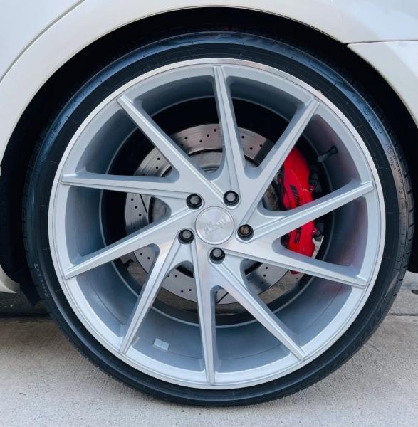 MERCEDES-BENZ CLS 2013 price $32,995