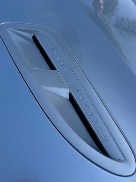 JAGUAR XF 2013 price $18,995