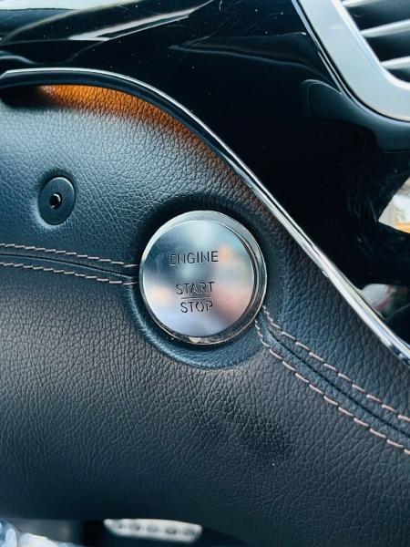 MERCEDES-BENZ S-CLASS 2012 price $38,995