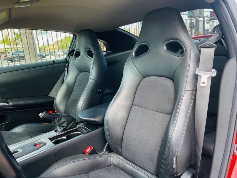 NISSAN GT-R 2009 price $77,995