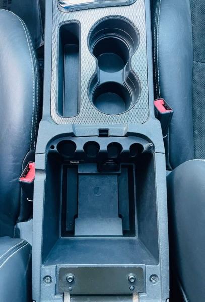DODGE CHALLENGER 2012 price $28,995