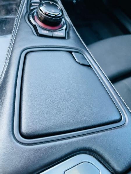 BMW 650 2014 price $28,995