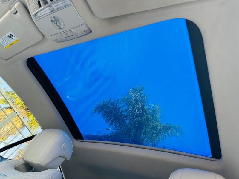 MERCEDES-BENZ S-CLASS 2015 price $67,995