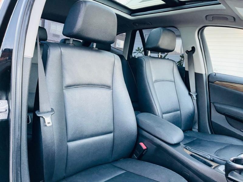 BMW X1 2013 price $11,495