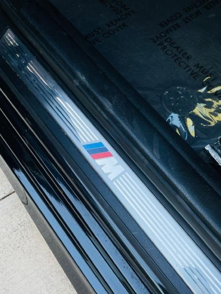 BMW 535 2013 price $16,995