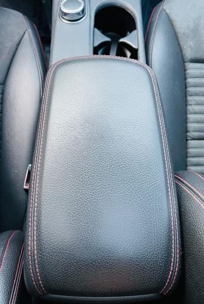 MERCEDES-BENZ CLA 2014 price $23,995