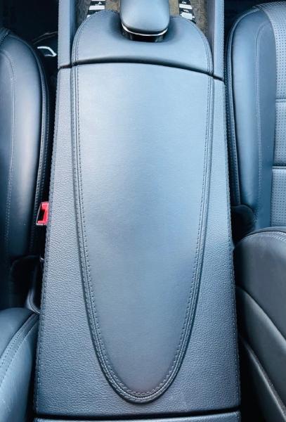 MERCEDES-BENZ CL 2009 price $39,995
