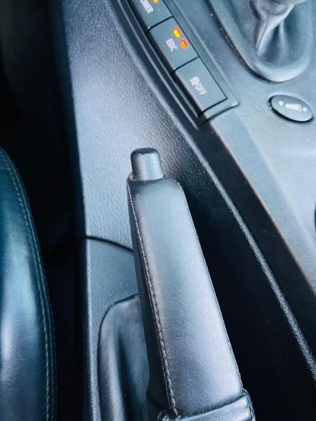 BMW M3 2008 price $25,995