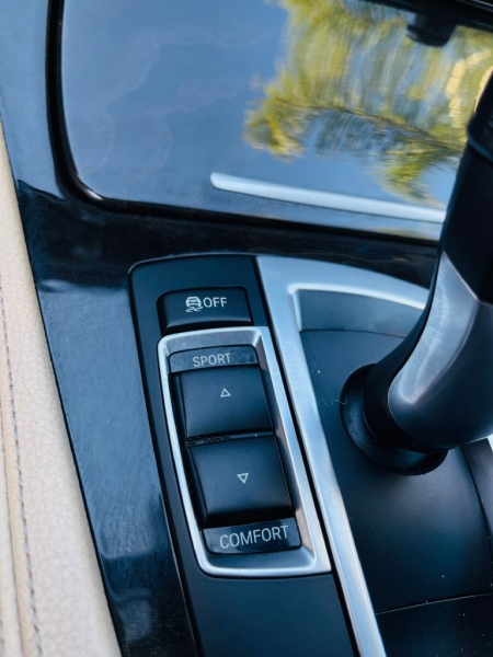 BMW 535 2015 price $20,995