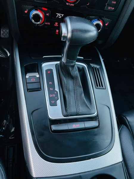 AUDI A4 2013 price $15,995