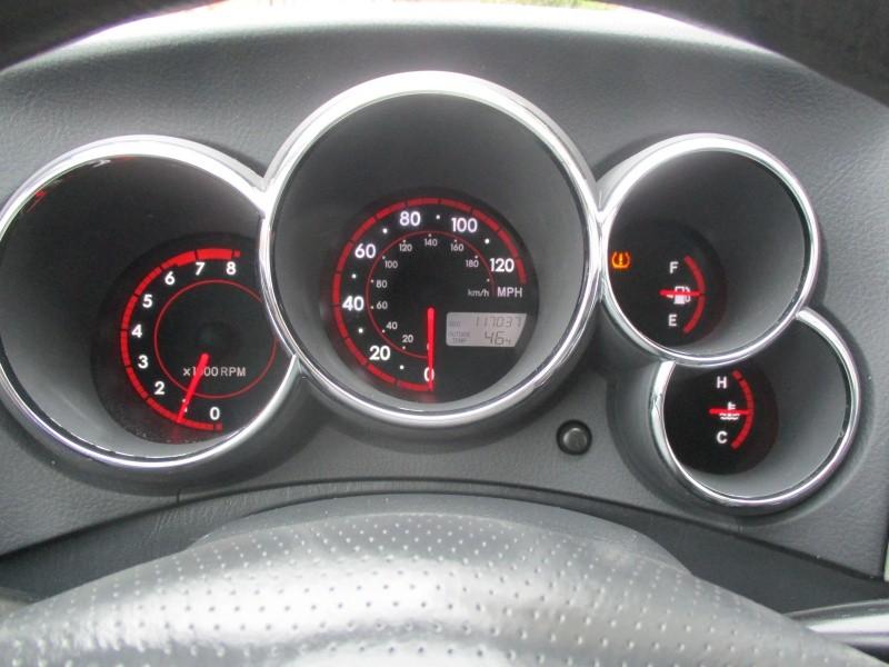 TOYOTA COROLLA MATRIX 2008 price Call for Pricing.