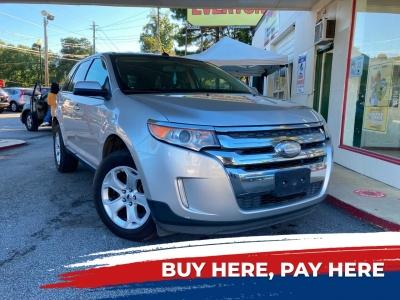 automan auto sales llc auto dealership in norcross automan auto sales llc auto