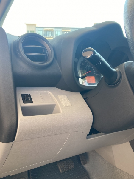 Toyota RAV4 2010 price Call for Pricing.