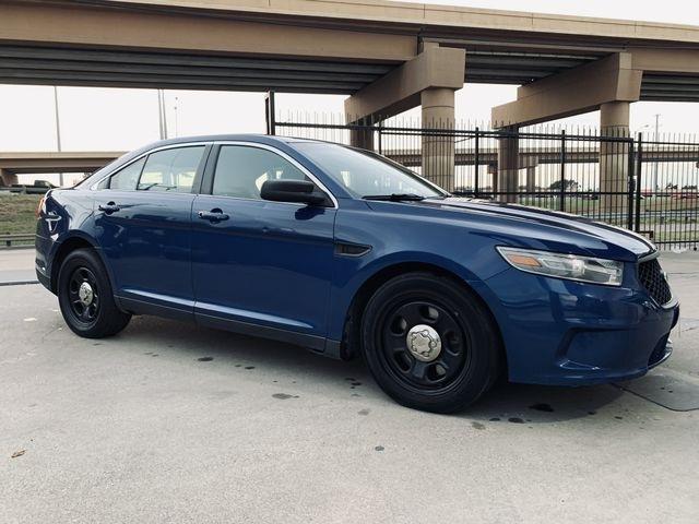 Ford Taurus 2013 price $5,690