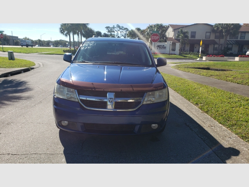 Dodge Journey 2010 price $4,790 Cash