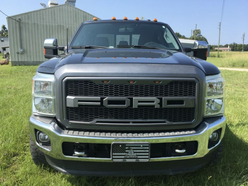 FORD F250 2015 price $29,500