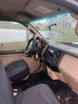 FORD F250 2008 price $6,999