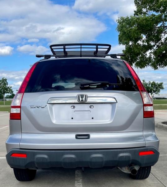 HONDA CR-V 2007 price $6,200