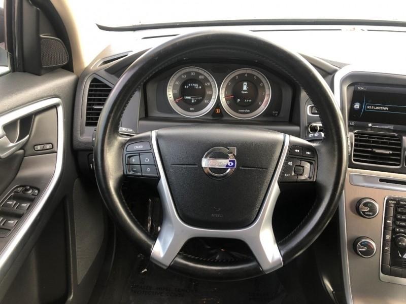 Volvo XC60 2013 price $11,495
