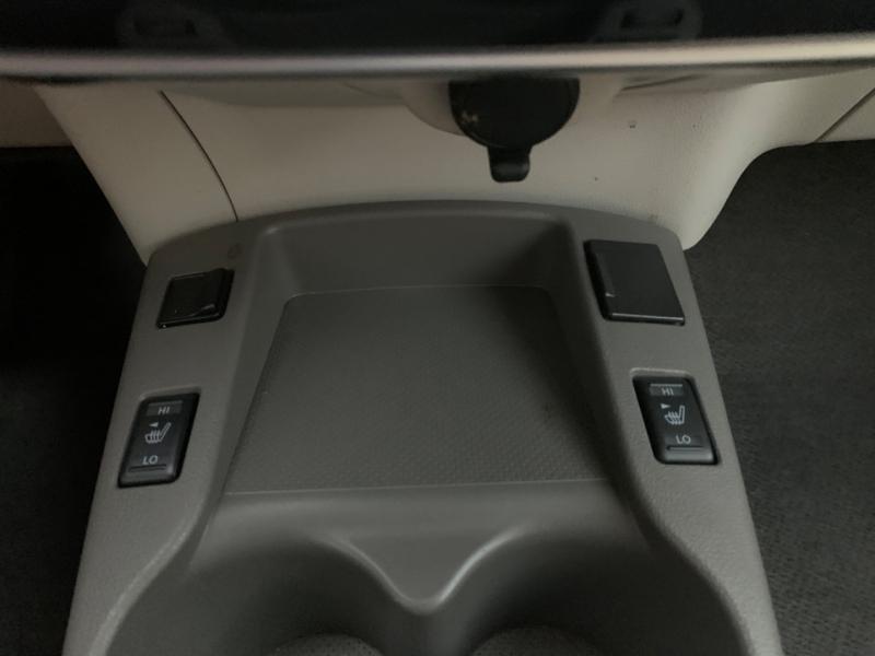 Nissan LEAF 2012 price $5,998