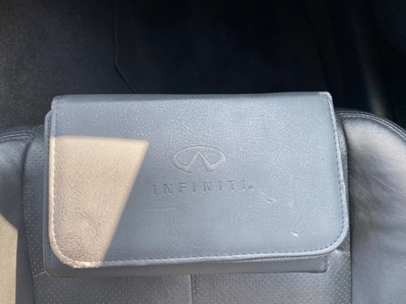 Infiniti Q40 2015 price $15,490