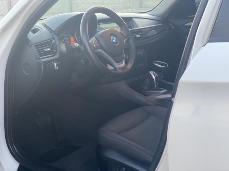 BMW X1 2015 price $12,995