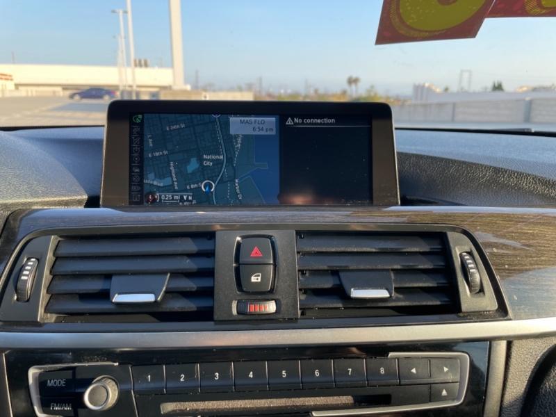 BMW 4 Series 2014 price $16,998