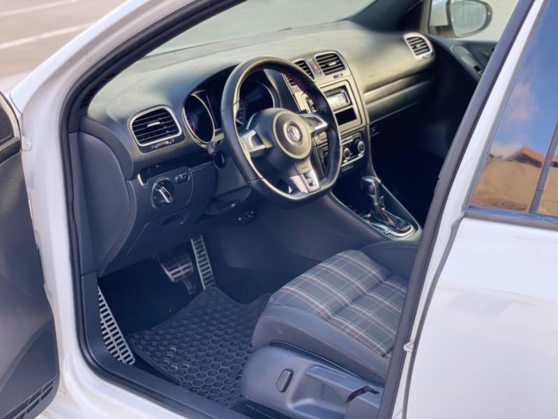 Volkswagen GTI 2013 price $10,995