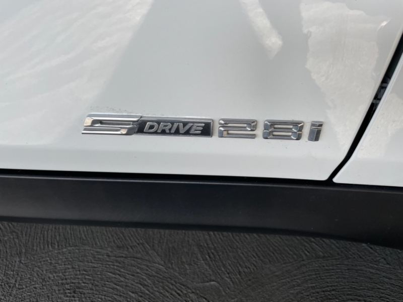 BMW X1 2015 price $14,995