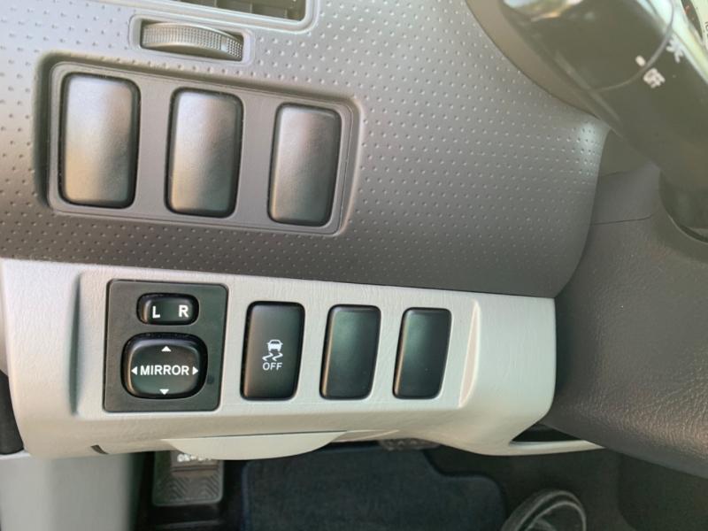 Toyota Tacoma PreRUNNER 2012 price $18,995