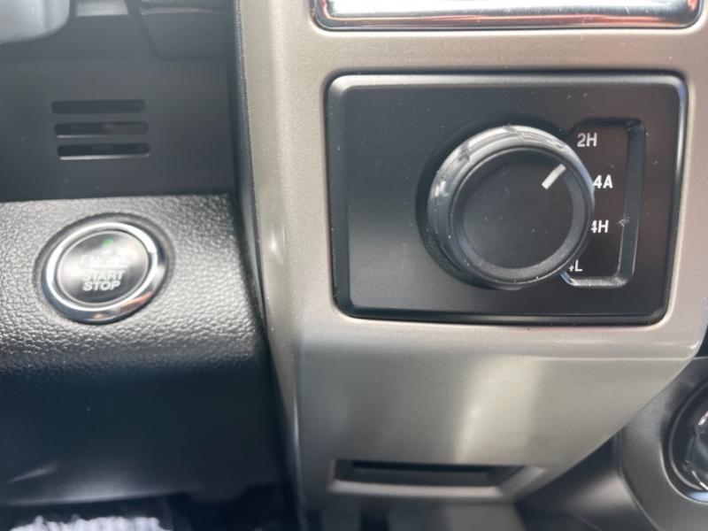 Ford F-150 Lariat 4WD 2015 price $21,995