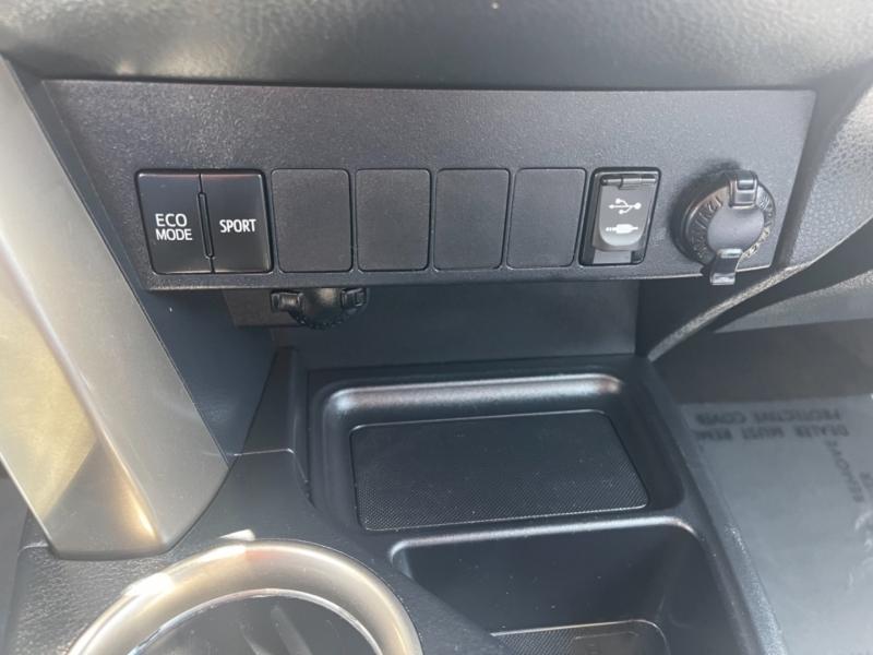 Toyota RAV4 2014 price $14,994