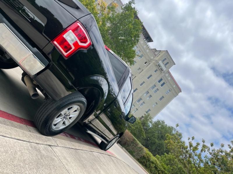 Ford F-150 XLT 5.0L Super Crew 2018 price $32,495