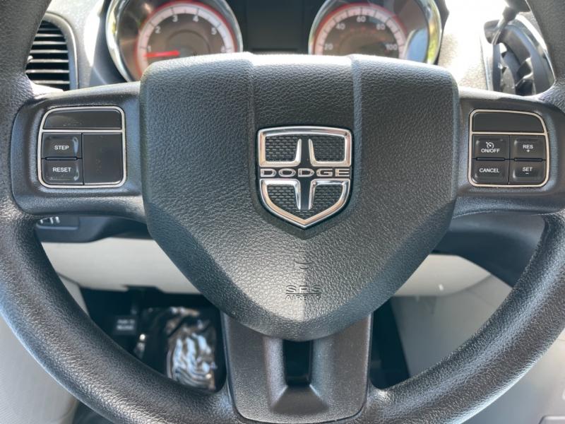 Dodge Grand Caravan Conversion 2019 price $23,995