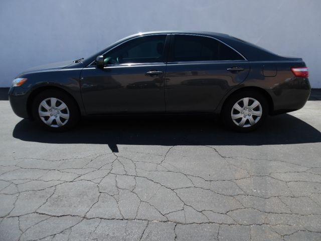 Toyota Camry 2009 price Call for Pricing.