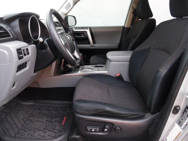 Toyota 4Runner 2013 price $19,500
