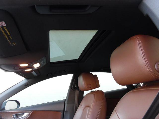 Audi A7 2013 price $25,500
