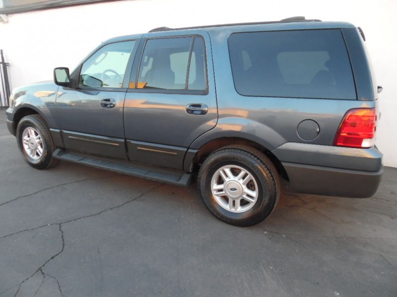 FORD EXPEDITION 2004 price Call for Pricing.