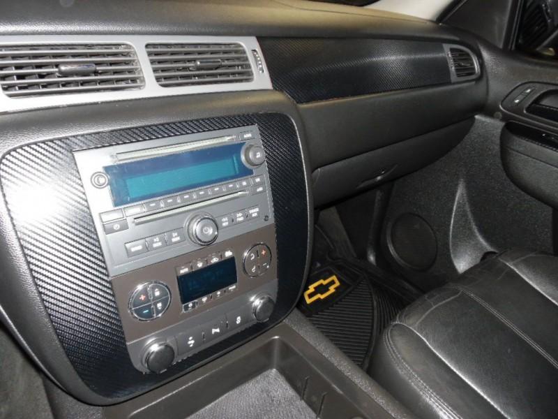 Chevrolet TAHOE 2012 price $15,500