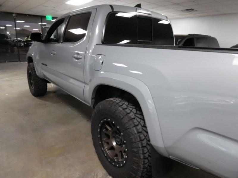 Toyota TACOMA 2019 price $31,800