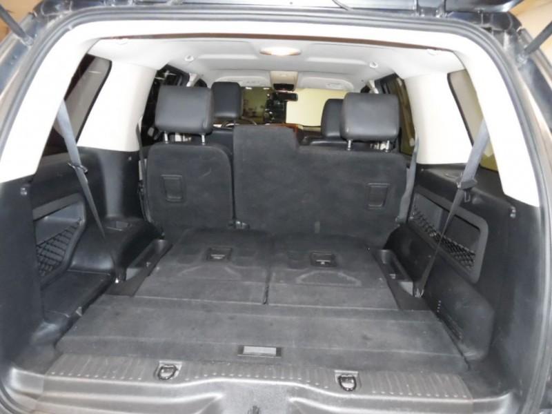 Ford EXPLORER 2010 price $9,930