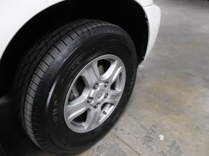 Toyota SEQUOIA 2012 price $19,900