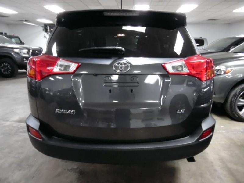 TOYOTA RAV4 2013 price $14,900