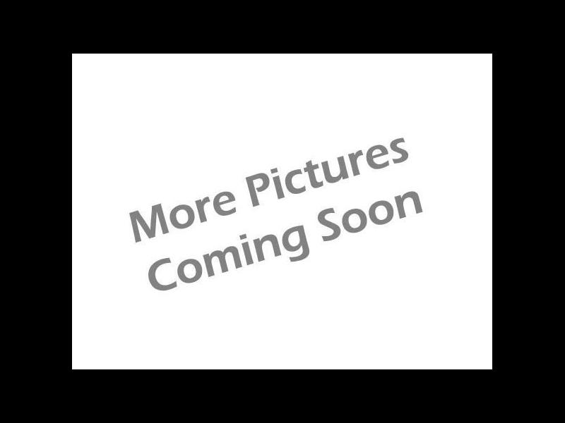 TOYOTA HIGHLANDER 2004 price $8,300