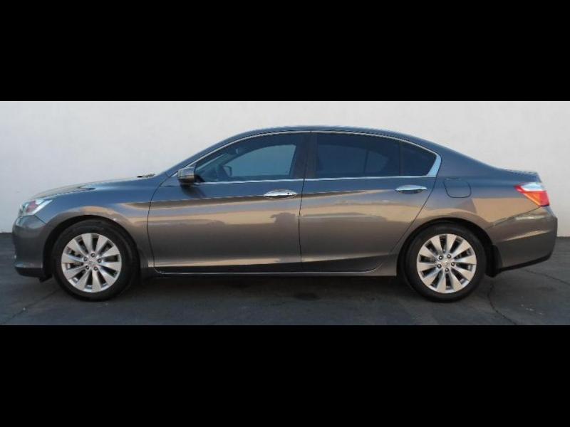 HONDA ACCORD 2013 price $12,900