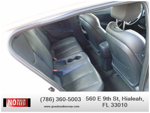 Hyundai Veloster 2016 price $1,500 Down