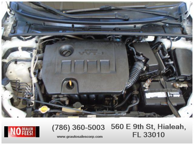 Toyota Corolla 2015 price $1,000 Down