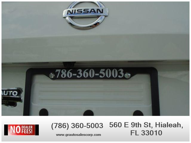 Nissan Altima 2020 price $17,395