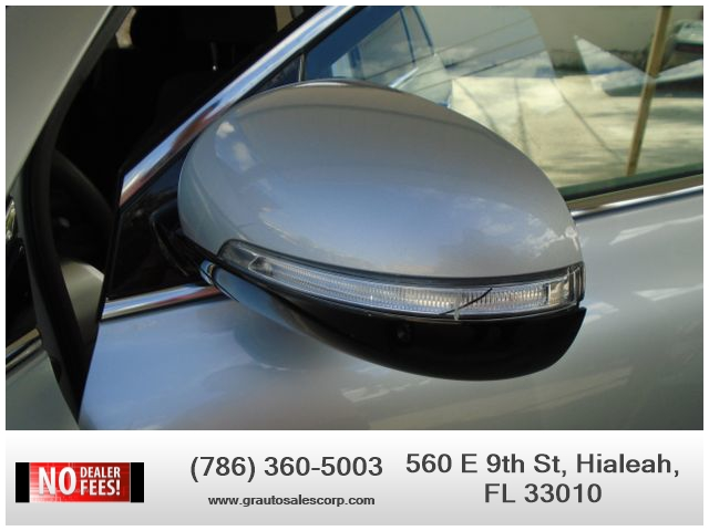Kia Sorento 2020 price $15,992